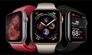 Vybrali jsme 13 nejlepších chytrých hodinek a náramků. Ceny startují na 1 300 Kč