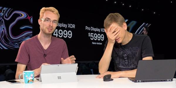 77442bf329 Týden Živě  Microsoft něco chystá