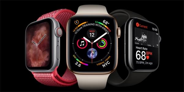 4a1d8439b5e Vybrali jsme 13 nejlepších chytrých hodinek a náramků. Ceny začínají ...