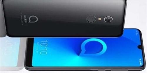 Alcatel nechtěně zahájil veletrh MWC. Má 6 mobilů 4b8b7674c6