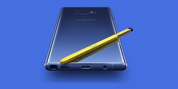 Vybrali jsme nejlepší telefony 501f993b85