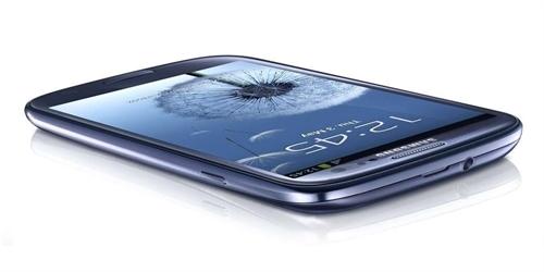Diskuze – Samsung Galaxy S III  vládce galaxie  recenze  – MobilMania.cz 2d8afec1258