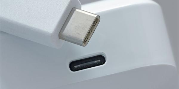 0e70d837a Diskuze – Konektor USB-C měl být už dávno všudypřítomný standard. Proč  pořád není? – MobilMania.cz