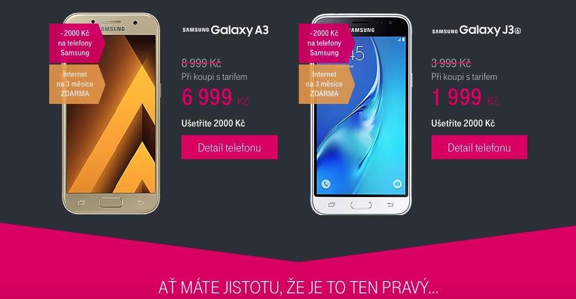 T-Mobile v březnu  sleva 2 000 Kč na Samsungy a dvojice nových LG ... e9d268284d