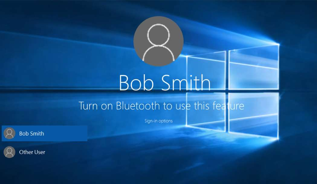 how to unlock windows 10 pro
