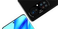"""Huawei P50 Pro+ bude mít na zádech """"šílenost"""". Známe obsah dalekohledu..."""