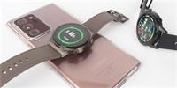 Huawei Watch GT2 Pro: Titan, keramika, safír a pár nových triků