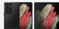 První informace o Samsungu Galaxy Z Fold3 a Z Flip2. Na trh dorazí v červnu