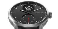 Vybrali jsme 14 nejlepších chytrých hodinek a náramků. Začínají už na 890 Kč