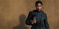 Агент 007 меняет оборудование. Вместо этого Sony позвонит в Nokia.