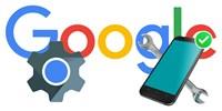 Google объяснил ошибку в WebView, которая временно повредила Android.  Говорят, что этого больше не повторится
