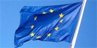 Европейский парламент одобрил covidpas. Он вступит в силу согласно плану с 1 июля.