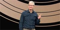 Apple má mít keynote ve stejný den jako OnePlus. Bez iPhonu, ale zato s AirPods, AirTags a iPady