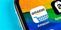 Курьеры обманывают, чтобы получать заказы от amazon. Почему сотовые телефоны висят на деревьях?