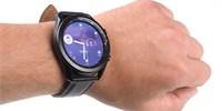 První důkaz. Je velmi pravděpodobné, že Samsung u hodinek přepne na Wear OS