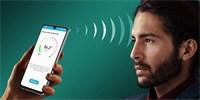 UmiDigi má mobil s teploměrem a říká, že s ním bojuje proti covidu