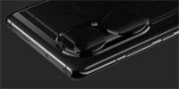 S dalekohledem na zádech. Je tohle skutečná podoba nového Huawei P50 Pro?