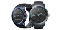 Aktualizace Oreo pro Android Wear  chytré hodinky budou konečně umět ... 624be981c4