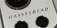 OnePlus ladí spolupráci s kultovním výrobcem foťáků Hasselblad. Takhle vypadá první dítko