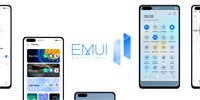 EMUI 11 dostávají i poslední telefony Huawei s Googlem. O podporu nepřijdou