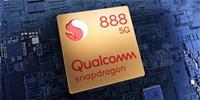 Snapdragon 888. Magické osmičky, které bude chtít mít v telefonu úplně každý