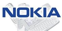 Дорогая Nokia, мы хотим воскресить эти модели из мертвых