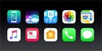 Studie ukázala nejpoužívanější aplikace na Androidu a iOS. Vedou ty předinstalované