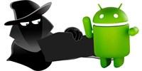 Malware se vydává za aktualizaci Androidu, jeho cílem je špehování uživatelů