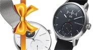 Vybrali jsme 13 nejlepších chytrých hodinek a náramků. Začínají už na 890 Kč