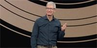 Apple v březnu představí tři novinky. Prý dojde i na opakovaně odkládaný AirTag