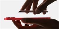 MagSafe je to nejlepší na nových iPhonech. Tohle teď všichni budou kopírovat