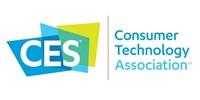 CES 2021 bude jen virtuální. V nelehké době se s otevřením výstaviště nepočítá