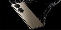 Huawei se vrací zpět do hry. Řada P50 běží na Snapdragonu 888, ale bez 5G
