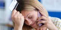 Češi mají druhá nejdražší mobilní data v Evropě. Hůř už je na tom jenom Řecko