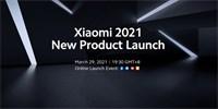 Xiaomi připravuje oznámení na 29. března. Hlavní hvězdou bude Mi 11 Ultra
