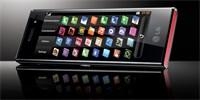 LG se nedaří prodat mobilní divizi. Výrobu smartphonů tak zřejmě nadobro ukončí