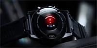 Okysličení krve SpO2 už změří i hodinky za tři tisíce. Co to je a k čemu je to dobré