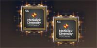 MediaTek odhalil 6nm čipsety. Jako jeden z prvních výrobců je použije Realme