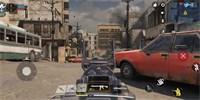 Call of Duty Mobile je tady! Hratelnost je skvělá, k utrácení peněz vás nikdo nenutí