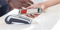 Jak na platby mobilem a chytrými hodinkami? Vše, co potřebujete vědět