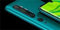 Что 108 мегапикселей на мобильном - ерунда? Xiaomi передумает. Так снимает Mi Note 10