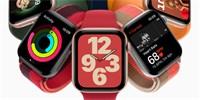 Jak dobře vybrat chytré hodinky. Nejdůležitější otázky, na které byste si měli odpovědět