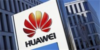 Huawei is like a heavily damaged aircraft, he admitted his boss, saying,