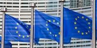 Datový roaming v EU se opět změnil. Kolik můžeme prosurfovat v roce 2021?
