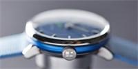 První samonabíjecí chytré hodinky na světě mají cenu za design a silnou českou stopu