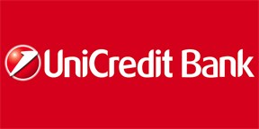 Smart Banking od UniCredit Bank autorizuje platbu do 5 000 Kč otiskem prstu