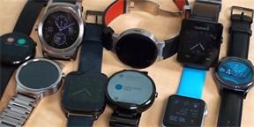 d482266d0b4 Jak vybrat chytré hodinky