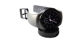 Gear S2: Hodinkový restart od Samsungu [video]