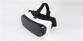 Testujeme brýle Samsung Gear VR Lite [video]