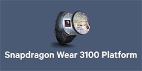 Od nového Snapdragonu pro chytré hodinky jsme čekali víc 1fc3522328